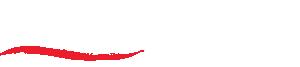 Benchmark Realty, LLC Logo